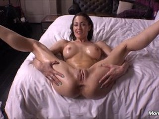 Oral XXX scenes with BJs, cunnilingus, and more